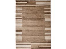 Koberec Desing Carpet Fashion Rugs 23
