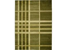 Koberec Desing Carpet Fashion Rugs 25
