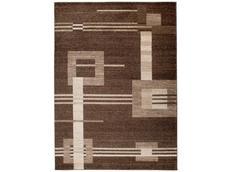 Koberec Desing Carpet Fashion Rugs 27