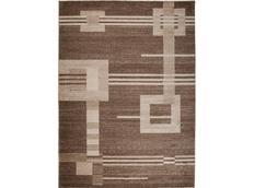 Koberec Desing Carpet Fashion Rugs 28