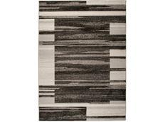 Koberec Desing Carpet Fashion Rugs 31