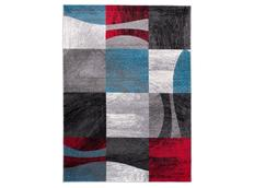 Koberec Desing Carpet Trendy 87