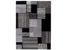 Koberec Desing Carpet Trendy 88