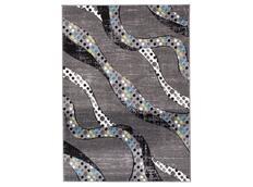 Koberec Desing Carpet Trendy 90