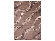 Koberec Desing Carpet Trendy 92