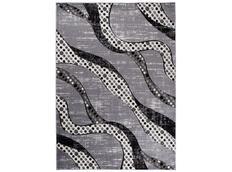 Koberec Desing Carpet Trendy 93