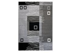 Koberec Desing Carpet Trendy 96