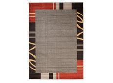 Koberec Desing Carpet Trendy 98
