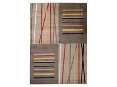 Koberec Desing Carpet Trendy 99