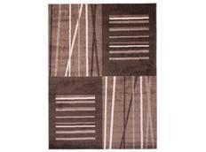 Koberec Desing Carpet Trendy 100