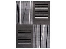 Koberec Desing Carpet Trendy 101