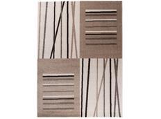 Koberec Desing Carpet Trendy 102