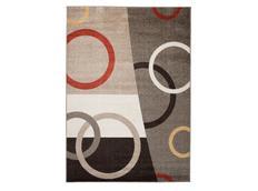 Koberec Desing Carpet Trendy 103