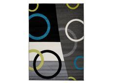 Koberec Desing Carpet Trendy 104
