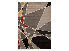 Koberec Desing Carpet Trendy 105