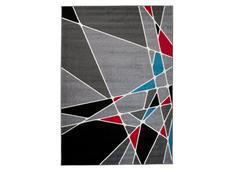 Koberec Desing Carpet Trendy 106