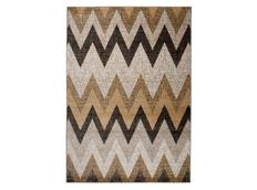 Koberec Desing Carpet Trendy 107