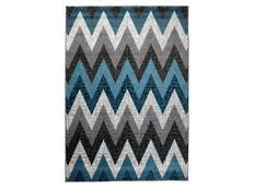 Koberec Desing Carpet Trendy 108