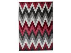 Koberec Desing Carpet Trendy 109