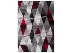 Koberec Desing Carpet Trendy 110