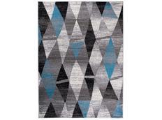 Koberec Desing Carpet Trendy 111