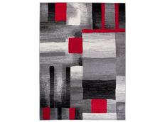 Koberec Desing Carpet Trendy 112