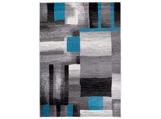 Koberec Desing Carpet Trendy 113