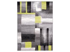 Koberec Desing Carpet Trendy 114