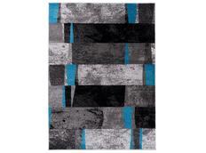 Koberec Desing Carpet Trendy 115