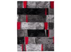 Koberec Desing Carpet Trendy 116