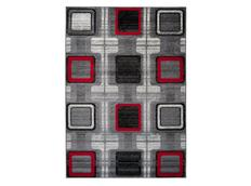 Koberec Desing Carpet Trendy 117