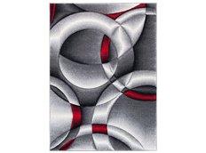 Koberec Desing Carpet Trendy 64