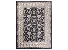 Koberec Desing Carpet Traditional Carpets 1