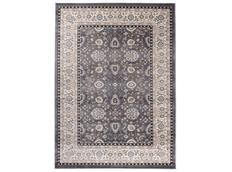 Koberec Desing Carpet Traditional Carpets 2