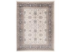 Koberec Desing Carpet Traditional Carpets 3
