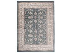 Koberec Desing Carpet Traditional Carpets 4