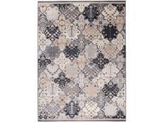 Koberec Desing Carpet Traditional Carpets 5