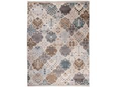 Koberec Desing Carpet Traditional Carpets 8