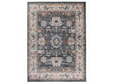 Koberec Desing Carpet Traditional Carpets 9