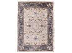 Koberec Desing Carpet Traditional Carpets 10