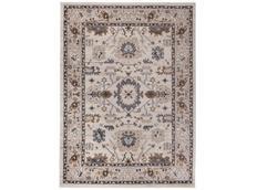 Koberec Desing Carpet Traditional Carpets 11