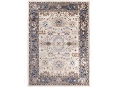 Koberec Desing Carpet Traditional Carpets 12