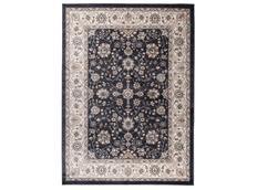 Koberec Desing Carpet Traditional Carpets 13