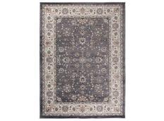 Koberec Desing Carpet Traditional Carpets 14