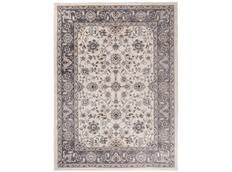 Koberec Desing Carpet Traditional Carpets 15