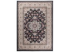 Koberec Desing Carpet Traditional Carpets 16