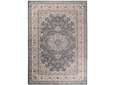 Koberec Desing Carpet Traditional Carpets 17