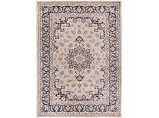Koberec Desing Carpet Traditional Carpets 18