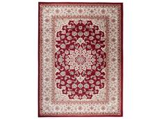Koberec Desing Carpet Traditional Carpets 19