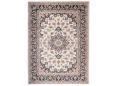 Koberec Desing Carpet Traditional Carpets 20